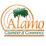 Alamo Chamber of Commerce Interim President, Lynne Showers 803 Main Street, Alamo, TX 78516 Phone: 787-2117 www.alamochamber.com