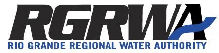 rgv partnership RGRWA logo