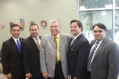 rgv partnership border trade alliance 1
