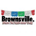 rgv partnership brownsville