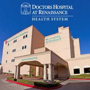 rgv partnership dhr hospital