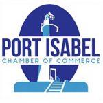 rgv partnership port isabel