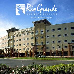 rgv partnership rio grande regional hospital