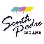 rgv partnership south padre island