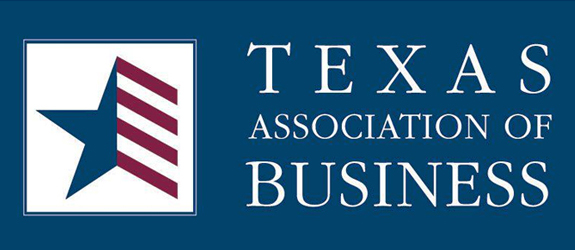 rgv-partnership-texas-association-of-business-bg