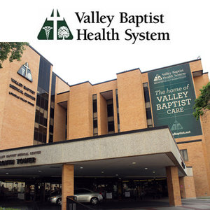 rgv partnership valley baptist hospital