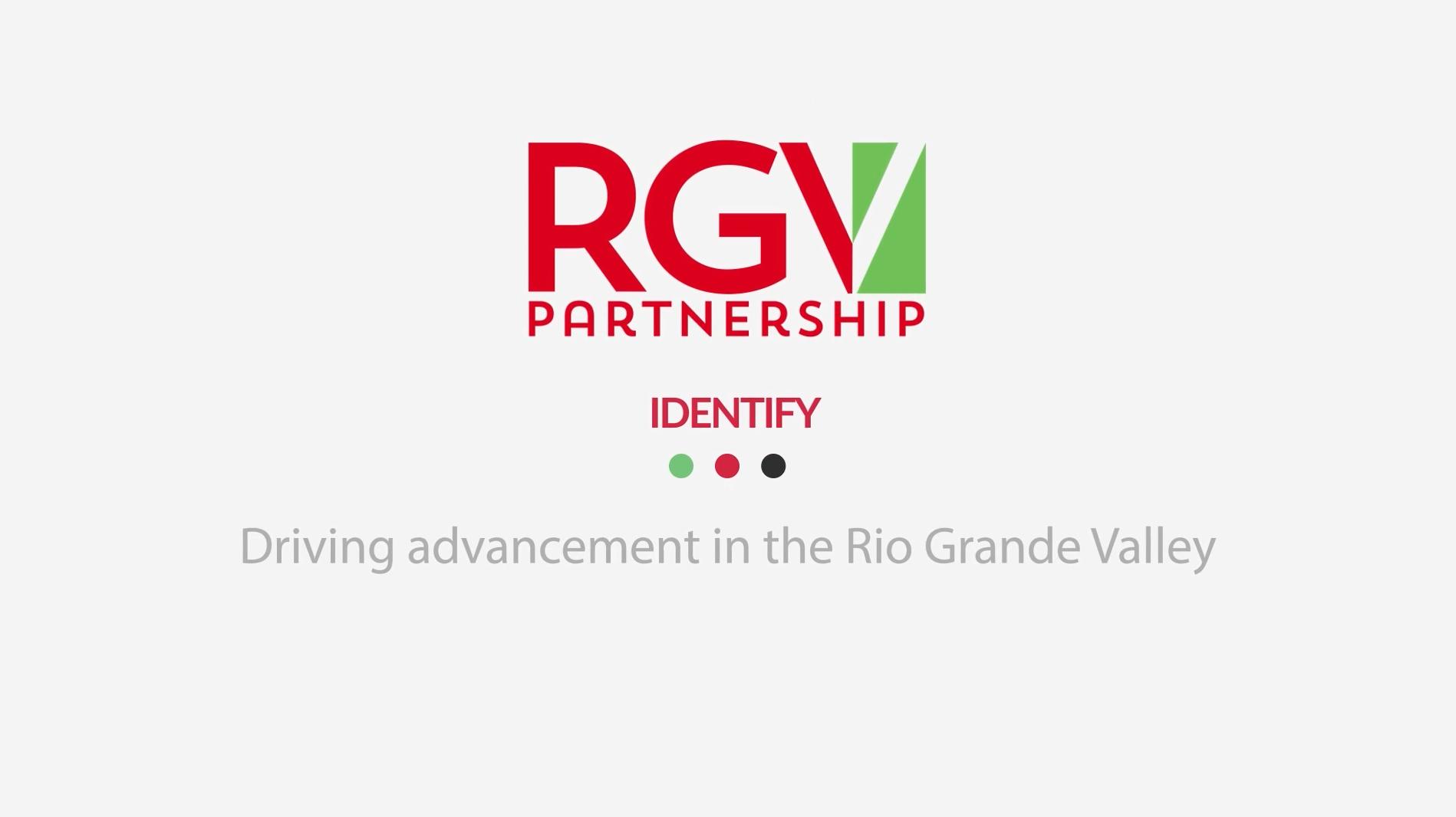 Growing Corruption In The Rio Grande Valley