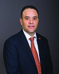 Francisco Davila