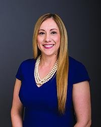 Deborah Cordova