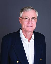 Dr. Mark Kroll